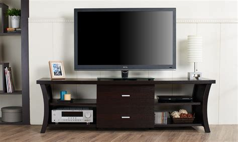 Tv Stand 6 tips for choosing the best tv stand for your flat screen tv