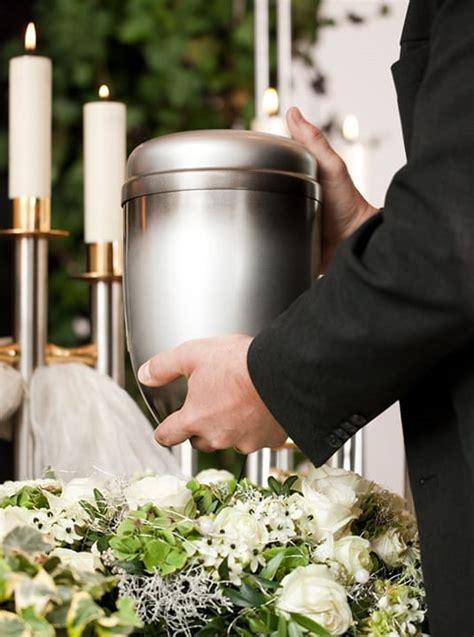 funerals joiner funeral home statesboro ga