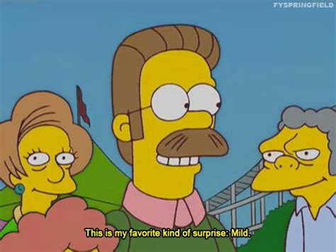 ned flanders quotes 25 times ned flanders was our favorite neighboreeno page
