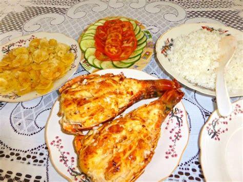 cucina cubana ricette piatti tipici e drink abbiamo assaggiato a cuba