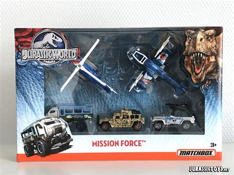 jurassic world jeep blue 100 jurassic world jeep blue jurassic world