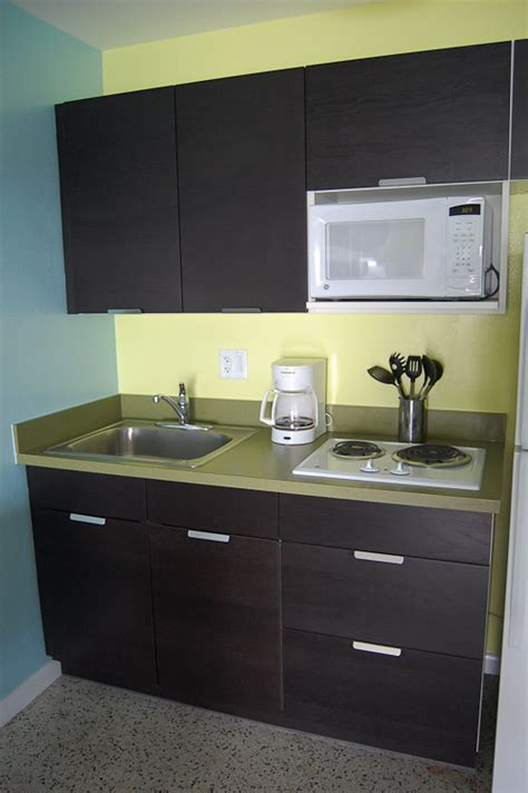 ikea akurum kitchen cabinets ikea kitchens cheap cheerful midcentury modern design