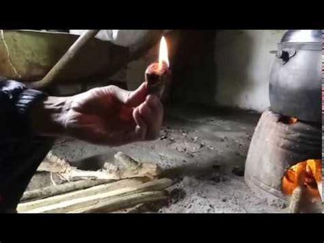Biji Kelapa Hitam Unik Energi subhanallah biji kelapa sawit bisa jadi sumber energi