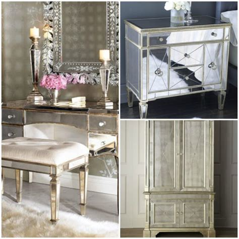mirrored bedroom furniture set renovate your home design studio with improve luxury