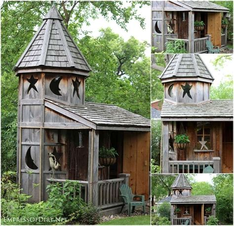 cool shed plans 10 cool garden shed designs that you will love
