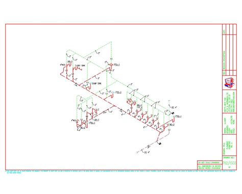 Isometric Plumbing Drawing by Search Results For Piping Isometric Drawing Exles