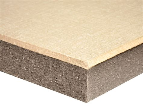 Superior Insulated Wall Panels For Basement #7: Insulated-basement-wall-panel-lg.jpg