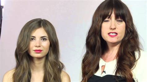 what faces can wear bangs the best bangs for oval faces to wear both ways mane