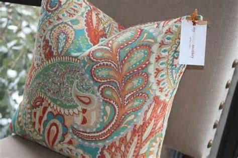 coral and turquoise bedding turquoise and coral bedding throw pillows pinterest