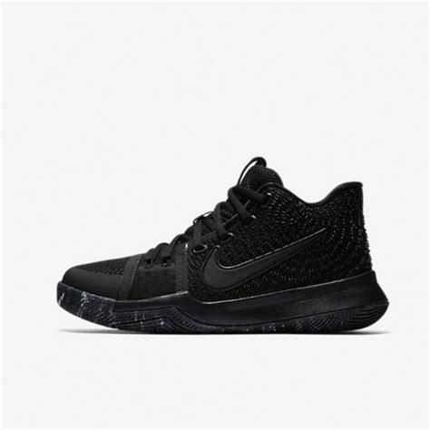 Sepatu Basket Nike Kyrie3 High Duke 1 sepatu basket original sneakers nike adidas ncrsport