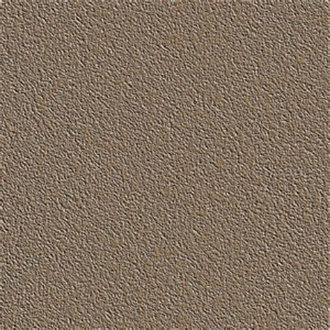 pattern fill texture free stock photos rgbstock free stock images rough