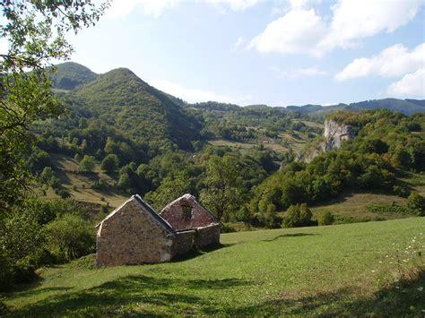 landscaping pics mountain landscape pics