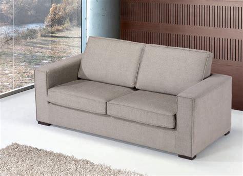 sectionals dallas sofa dallas