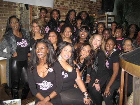 doll house atlanta to oprah with love a letter from the black dolls the
