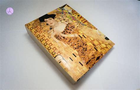 tutorial album fotografico decoupage 17 best images about mini album binder on pinterest