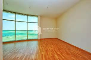1 bedroom apts for rent rent apartment 1 bedrooms beach towers al reem island