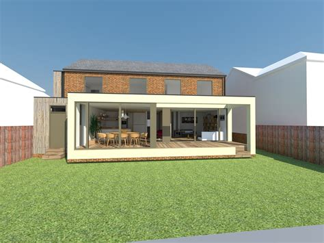 Design House Extension Online | 100 design house extension online house design