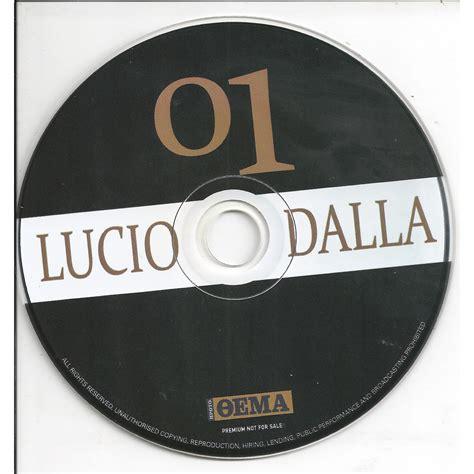 the best of lucio dalla cd3 lucio dalla the best of lucio dalla cd1 lucio dalla mp3 buy