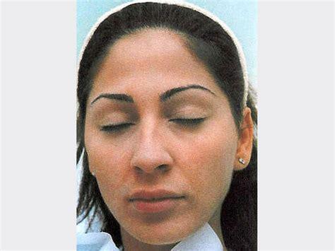 haifa wehbe without makeup arab celebrities without makeup arabia weddings
