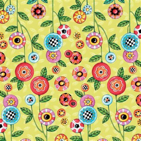 engelbreit desktop backgrounds desktop wallpaper