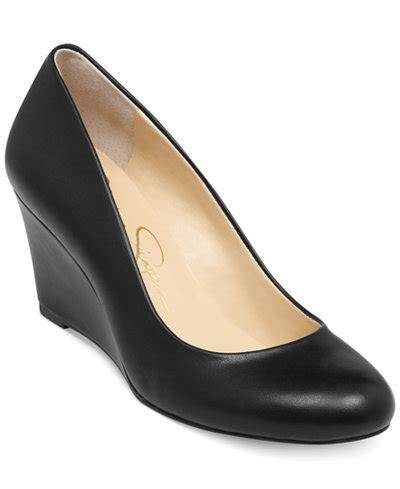 Wedge Pumps sson wedge pumps pumps shoes macy s