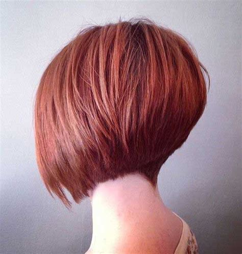 would an inverted bob haircut work for with thin hair 20 inverted bob hairstyles short hairstyles 2017 2018