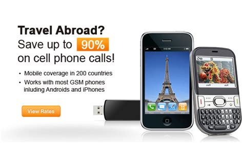 mobile phone international phone cards prepaid calling cards prepaid cell