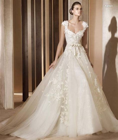 Wedding Dresses Vintage Style by Vintage Style Wedding Dresses Trendy Dress