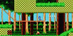 nedlasting filmer boss level gratis mario und sonic flash gratis pc spiel remake vom klassiker