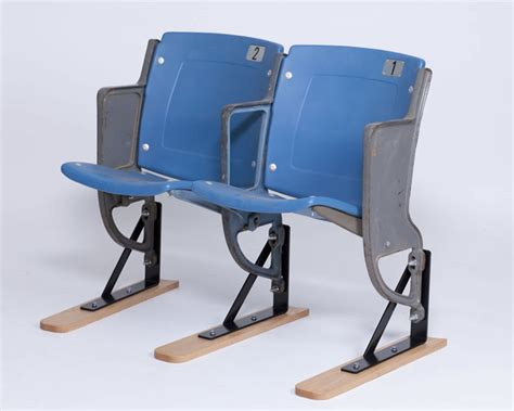 stadium seat mounts dodger stadium seat mounting stands brackets and bases