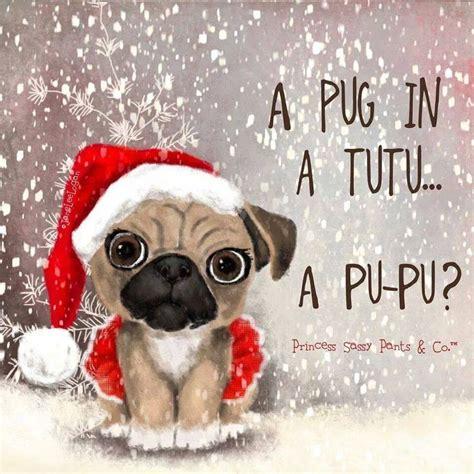 lol pugs 17 best images about pug memes lol on pug meme and pug
