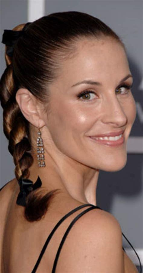 emily martin actress emily robison imdb