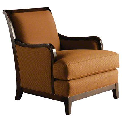 273 Best Images About Chairs On Pinterest Upholstery Baker Office Furniture