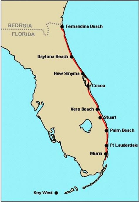 florida route bahamas bound bill s adventures