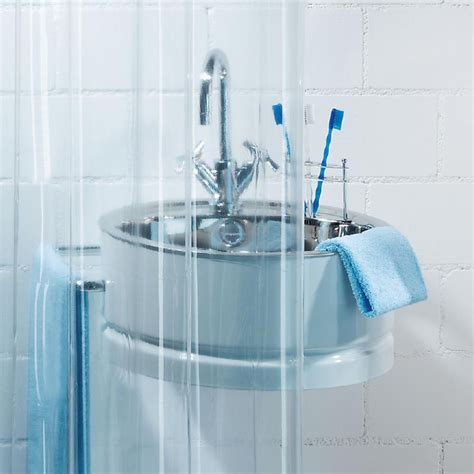 badewannen duschvorhang badewannen duschvorhang badewannen duschvorhang ikea