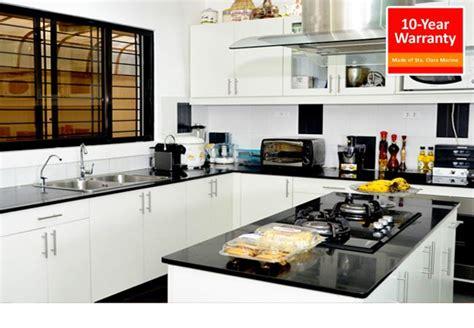 home depot kitchen design philippines san jose kitchen cabinets