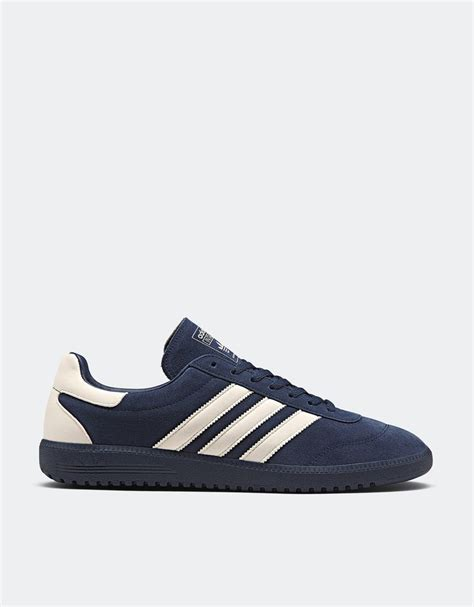 adidas intack spzl 323 best sneakers adidas x spzl images on pinterest