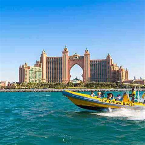 best dubai hotel deals hotel booking cheap hotels resorts best hotel deals