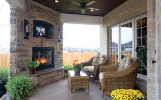 Covered Outdoor Living Spaces by House Ideas Outdoor Patio Outdoor Living Spaces Outdoor