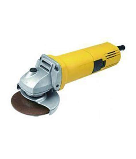 Dewalt Dwd024 13mm Impact Drill Mesin Bor 45 on dewalt dwd024 13mm impact drill machine on snapdeal paisawapas