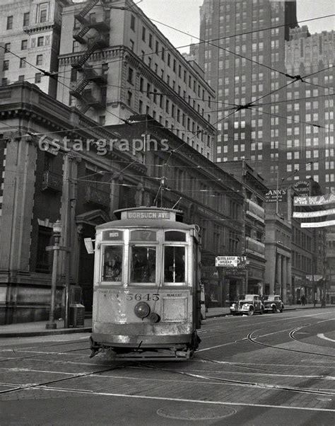 baltimore streetcar memories books 17 best images about choo choo on horns
