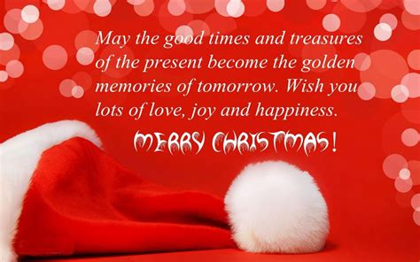 merry christmas wishes  colleagues  coworkers wishesmsg