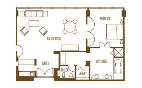 mirage las vegas floor plan amazing mirage las vegas floor plan photos flooring