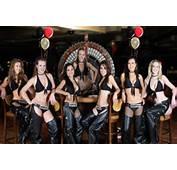 Las Vegas AVN Awards After Parties 2018 Porn Convention