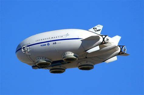imagenes sorprendentes de aviones fotos de aviones im 225 genes y fotos