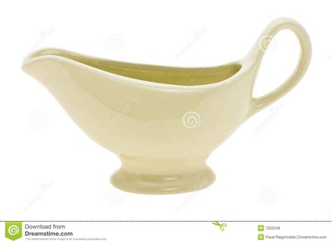 gravy boat photos gravy boat royalty free stock photos image 7202248 izvbo0