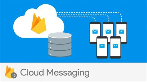xamarin gcm tutorial how to integrate firebase cloud messaging for android