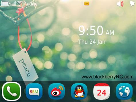 download themes in blackberry 9900 themes blackberry themes free download blackberry