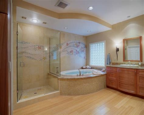ideas for master bathrooms master bathroom ideas eae builders