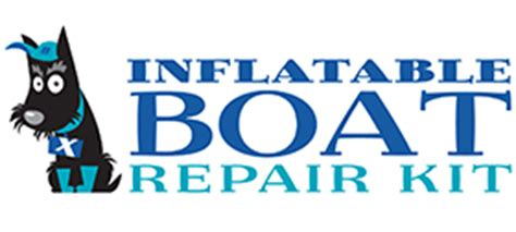 inflatable boat hole repair free download program rubber raft patch kits halfrutor